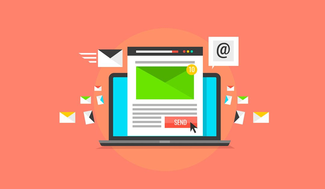 Email marketing o guia completo